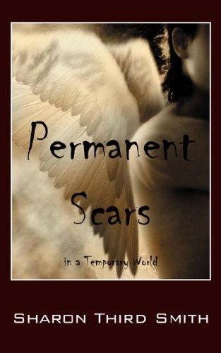Permanent Scars by Sharon Third Smith