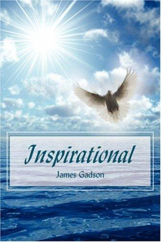 Inspirational by James Gadson