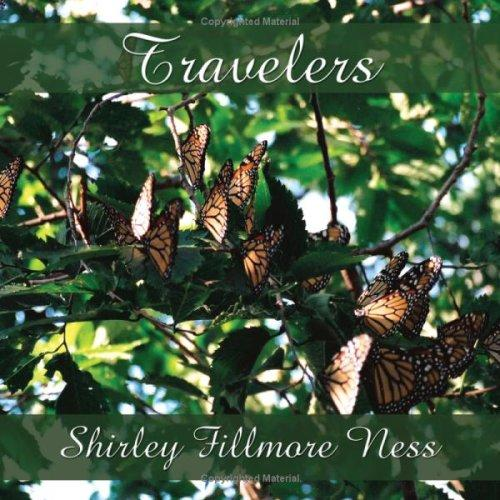 Travelers by Shirley Fillmore Ness