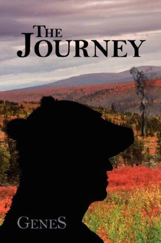 The Journey by GeneS