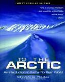 Tothe Arctic