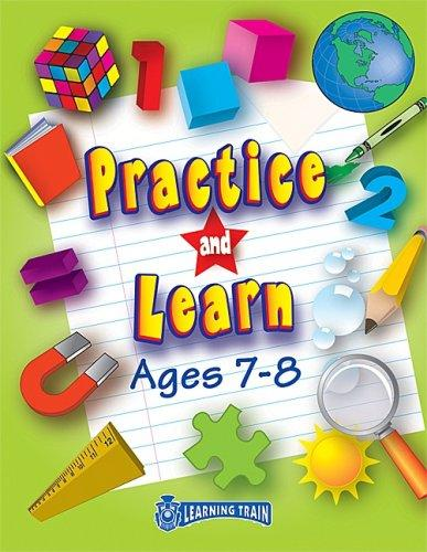 Practice and Learn