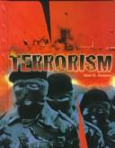 Terrorism (Crime, Justice and Punishment) by Ann Gaines