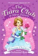 The Tiara Club at Silver Towers 7