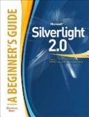 Microsoft Silverlight 2.0 by Shannon Horn
