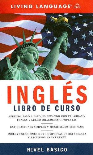 Ingles Curso Completo by Living Language