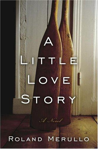 A little love story