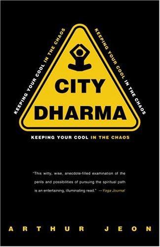 City Dharma