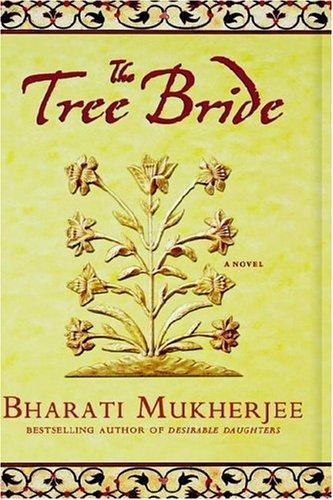 The tree bride
