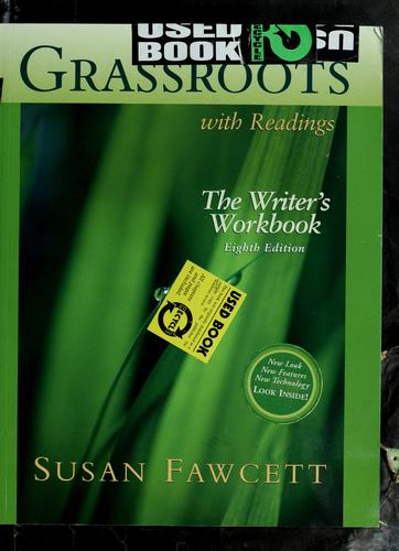 Grassroots with readings by Susan Fawcett