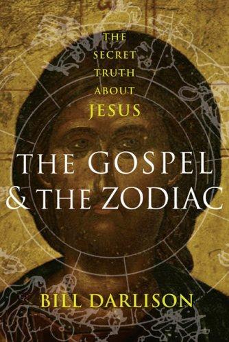 Gospel and the Zodiac