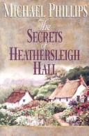 Image 0 of Secrets Of Heathersleigh Hall Pack: Volumes 1-4
