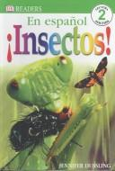 Insectos by Jennifer Dussling