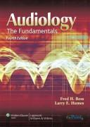 Audiology by