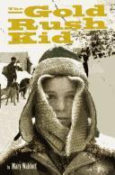 The Gold Rush Kid