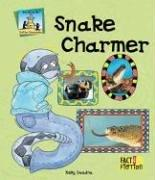Snake Charmer (Critter Chronicles) by