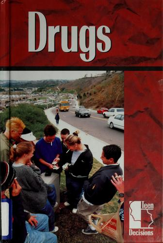 Drugs by William Dudley
