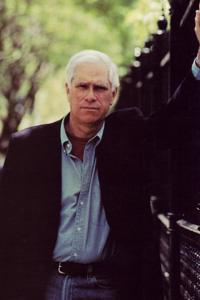 Photo of John Sandford
