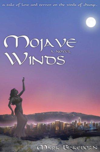 Mojave Winds