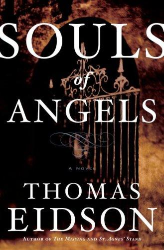 Souls of Angels