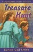 Treasure Hunt by Eunice Geil Smith