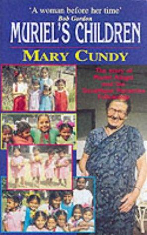 Muriel's Children by Mary Condy