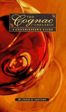 The Cognac Companion