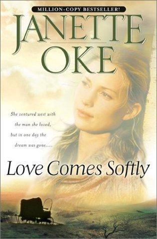 Image 0 of Love Comes Softly (Love Comes Softly Series, Book 1)