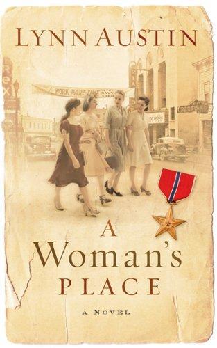 A Woman's Place: A Novel