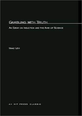 Gambling with truth