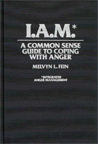 I.A.M.*