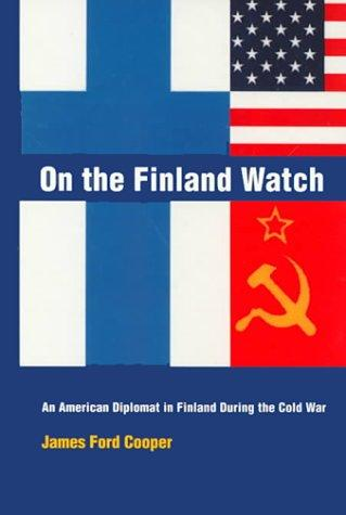 On the Finland Watch