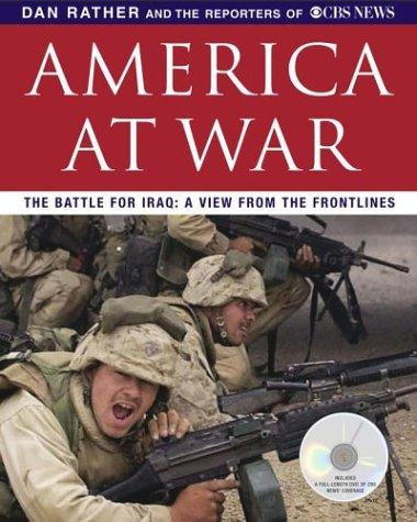 America at war by