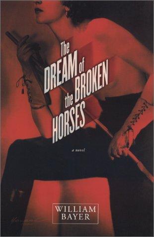 The dream of the broken horses