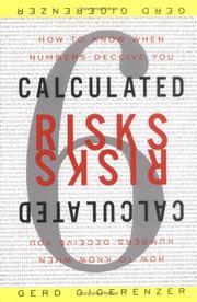 ISBN is 0743254236