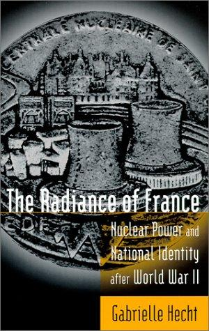The Radiance of France