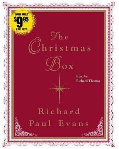 Image 0 of The Christmas Box