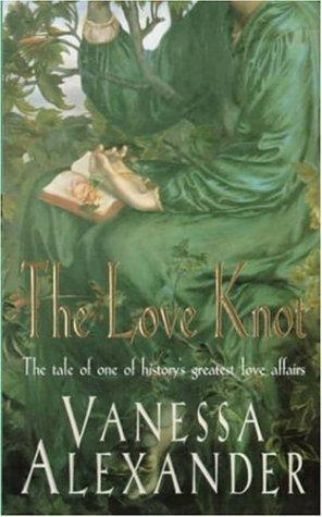 The Love Knot by Vanessa Alexander