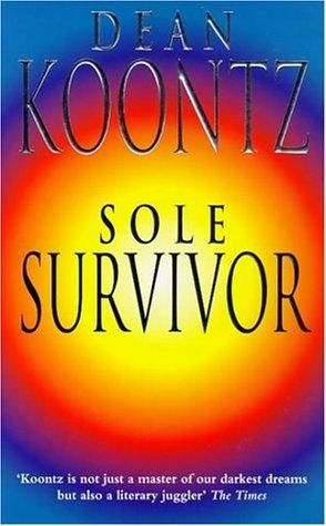 Sole Survivor by