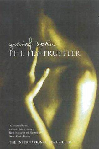 Fly-Truffler