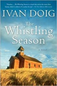 The Whistling Season by