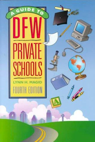 A guide to DFW private schools