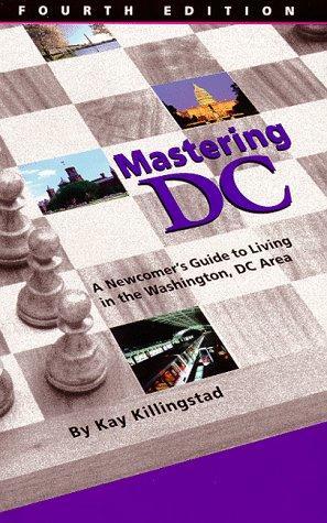 Mastering DC