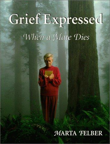 Grief Expressed