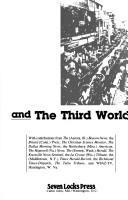 Main Street America and the Third World